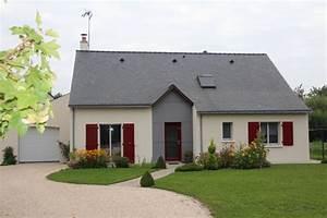 Isoler Sa Maison : isoler sa maison pour pas cher ventana blog ~ Dode.kayakingforconservation.com Idées de Décoration