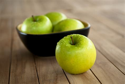 How to Choose the Best Apples for Cooking - Science Friday