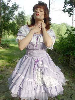 pinup mistress jessica page