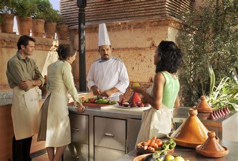 cours cuisine tours activités à marrakech cours de cuisine marocaine à marrakech