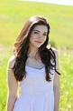 Alisha Newton - Playby Directory - RPG Initiative