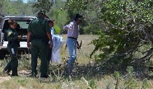 Commonsense & Wonder: Dead Migrants' Corpses Overwhelm ...