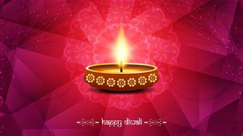 wallpaper happy diwali hd   indian festivals