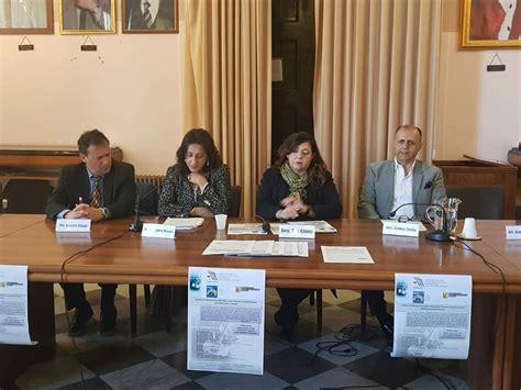 Consulenti Tecnici D Ufficio by Architetti Consulenti Tecnici D Ufficio Nei