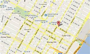 contact washington square partners With 675 third avenue second floor new york ny 10017