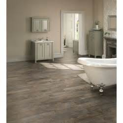 Home Depot Bathroom Flooring Ideas by Pinterest The World S Catalog Of Ideas