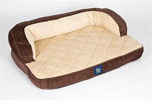 orthopedic sofa bed serta pet beds With sofa bed orthopedic mattress