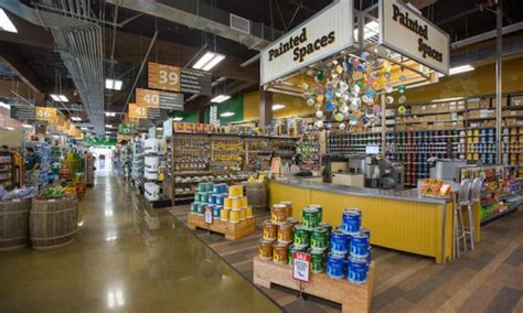 what does lowes sell lowe s gets new paint and robots to sell it pro remodeler
