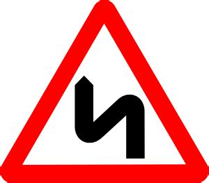 Download free icon png svg and all vector format. Svg Road Signs clip art (109615) Free SVG Download / 4 Vector