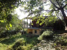 grundstueck mit haus im gruenen naehe erfurt gartenhaus kauf