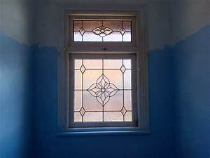 Bathroom, Window, -, Victorian, -, Bathroom, -, Other, Metro