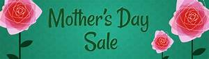 Save up to 50% on Mother's Day Gifts | LogosTalk