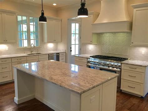 super cool airy kitchen ideas    afford