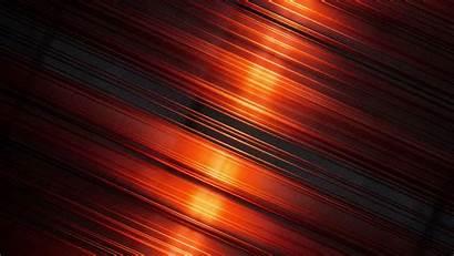 Stripes Lines Obliquely Texture Gleam 4k Background
