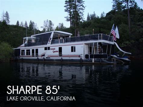 Boats For Sale In Oroville California Craigslist by Oroville New And Used Boats For Sale
