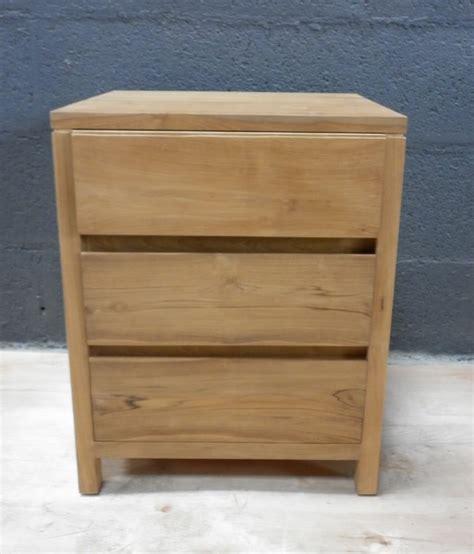 caisson de bureau en bois fabriquer caisson bois bureau 20171028101750 tiawuk com