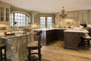 custom home interiors mi habersham kitchen habersham home lifestyle custom