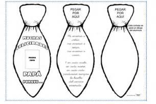manualidades el d 205 a del padre noeliacy s blog