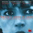 Smilla's Sense of Snow (Original Motion Picture Soundtrack ...