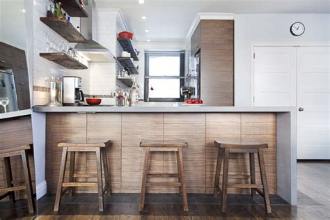 concrete cabinets kitchen hells kitchen renovation clinton sweeten 2420