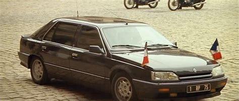 renault 25 limousine leboncoin renault 25 v6 injection limousine phase 2