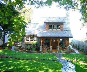 small cottages cottage of the week country cottages home bunch an interior design luxury homes