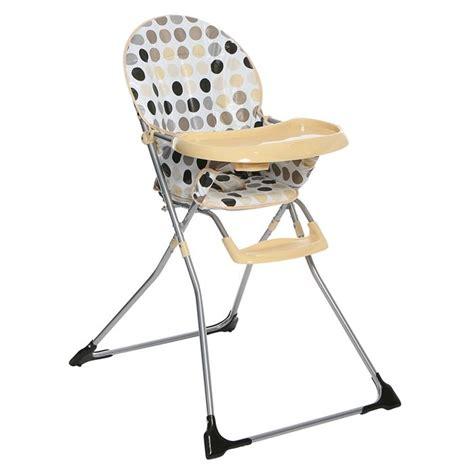 autour de bébé chaise haute la chaise haute pour bébé expliquée par léna