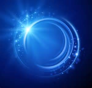 Spiritual Light by Integrated Energy Therapy Iet Starchaser Healing Arts