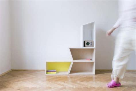 Cool Wooden Modular Storage Units