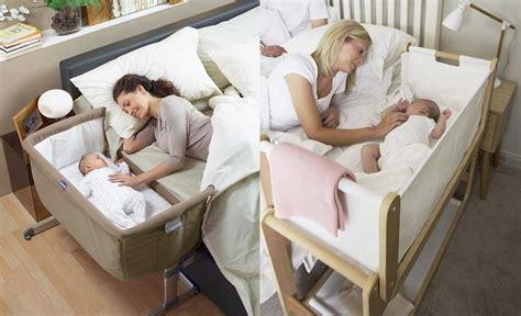 baby sleeper bed cuna moises portatil cama para bebe chicco 5 399 00 en