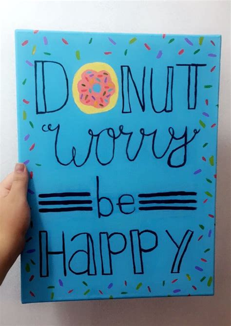 The 25 Best Easy Dorm Crafts Ideas On Pinterest Diy