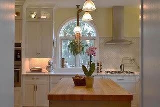 tiled kitchen sink charm 2790