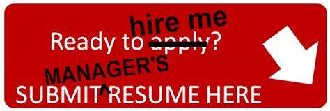 Ask The Headhunter Resume by Get The Manager S Resume Before You For The Ask The Headhunter 174