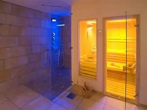 Sauna Im Keller : sauna zu hause aufdringlich auf kreative deko ideen in eine im haus darauf sollten sie achten 1 ~ Buech-reservation.com Haus und Dekorationen