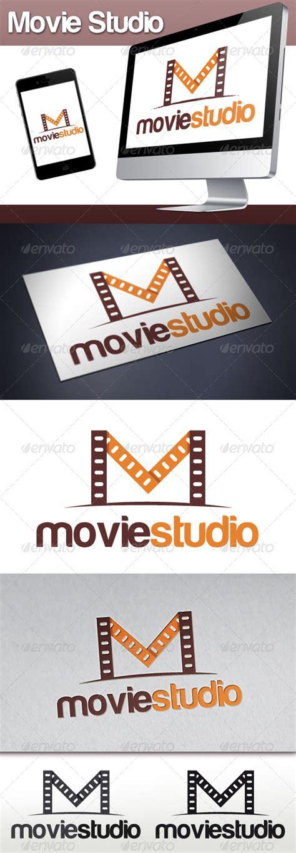 cinema titles template torrent movie title template torrent 187 maydesk