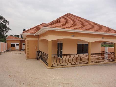 house designs  uganda   home design furniture