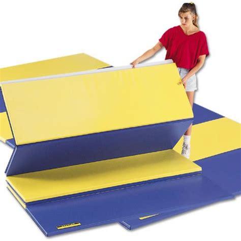 cheap gymnastics mats cheap 5 x10 x2 quot bonded foam mat 4s fasteners
