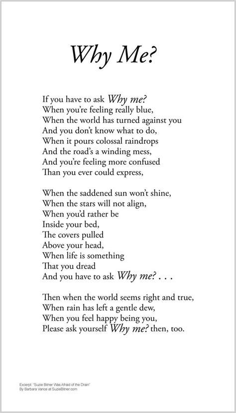 Motivational Children's Poem About Positive Thinking