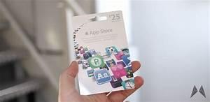 Google Play Store Gutschein Online Kaufen : google play store gutschein 5 euro ~ Markanthonyermac.com Haus und Dekorationen