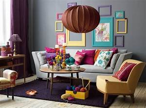 Graue Wandfarbe Wohnzimmer : wohnzimmer grau in 55 beispielen erfahren wie das geht ~ Markanthonyermac.com Haus und Dekorationen