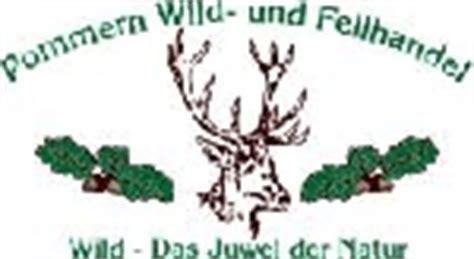 immobilien zum kauf in grüner jäger geesthacht branchenportal24 ihr werbepartner für deutschland
