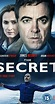 The Secret (TV Mini-Series 2016) - IMDb