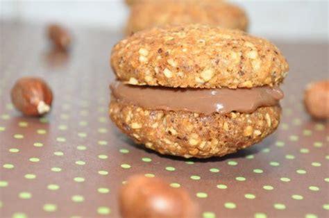 recette de cuisine allemande biscuit italien les recettes de la cuisine de asmaa
