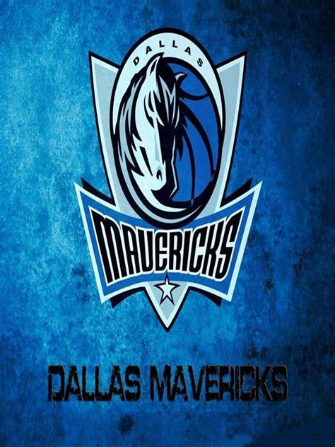 dallas mavericks hd wallpaper  wallpapersafari