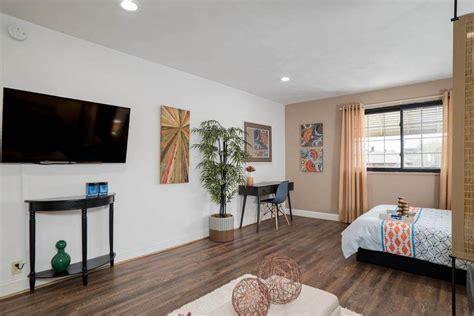 Kendev Studios  Studio Apartments For Rent In Kenmore Ny