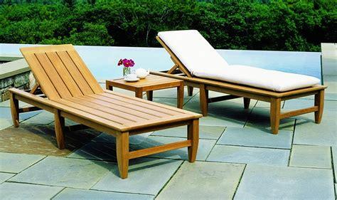 wood patio furniture seasonal specialty stores foxboro