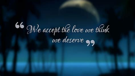 accept  love quotes hd wallpaper  baltana