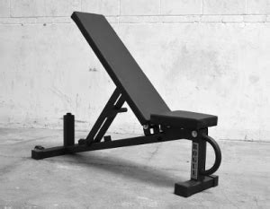 rogue weight bench our top 8 best adjustable weight bench from heavy duty to