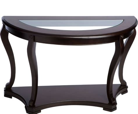 Foyer Tables With Storage by Console Tables For Entryway Foyer Table With Storage