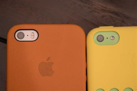 why you shouldn t buy the iphone 5c right now